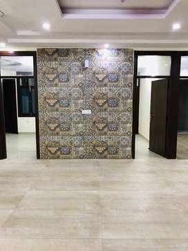 4 bhk builder flat for sale in vasundhara