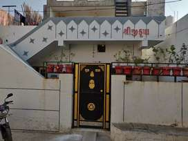 Urgent Sell 3BHK House in Jamnagar