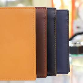 Original long wallets for mens best quality