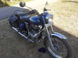 Bullet Electra in Very Good Condition for Sale