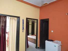1 bhk 700 sqft for Sell at Rs. 12.5 lakh