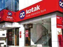 Data entry & Back office in Banking Jobs