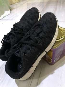 Sepatu Ripcurl original 100%