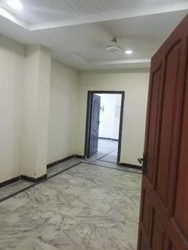 2 Bed flats for Rent in Bahria Enclave Road Islamabad