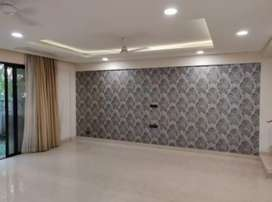 3cr bnglo for sell nerul navi mumbai..prime loction