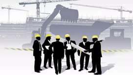 CIVIL ENGINEERING TUTIONS (Pass guarantee)*