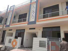 3 Bhk Semi Duplex Kalwar Road