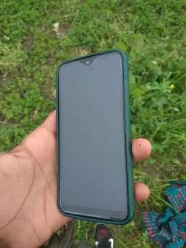 Samsung a01 good condition