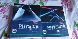 MODERN'S abc Physics class IX