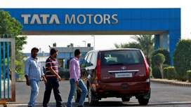 ata motors offer golden opportunity for all candidates. Apply by call