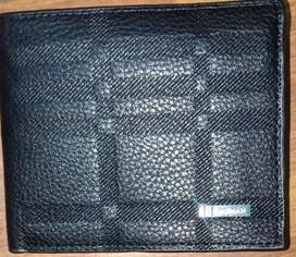 Men's Leather Wallets high quality