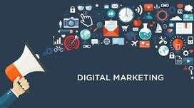 Digital Marketing Training/Course in Gachibowli