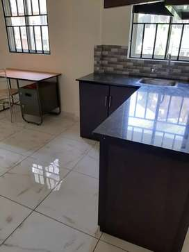 Bachelor's 1 roo attached kitchen kakkanad padamukal via