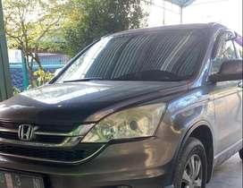 Jual Murah Mobil Cr-V