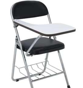 Kursi kuliah. kursi meja kelas