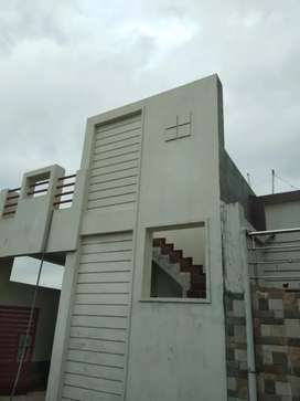 Well Designed 2BHK INDEPENDENT HOUSE for sale at Kota, Raipur