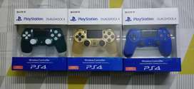 Ps4 / playstation 4 controllers