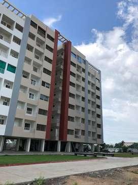 Affordable Flats at New Jail Road IT Park Badwai
