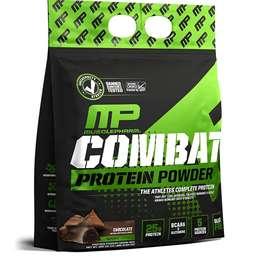 MP Protein Powder 10LB