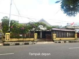 Rumah Dijual di Payakumbuh