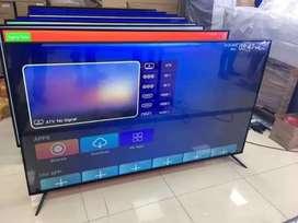 Running salee in smart andriod tv