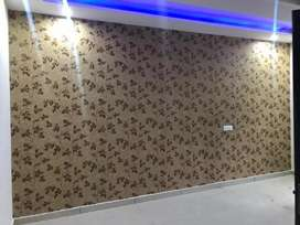 Sunny enclave 3bhk floor 32Lac