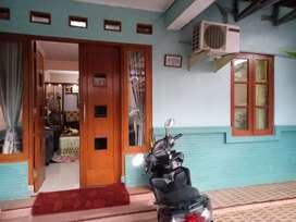 Rumah di Cikarang Jababeka