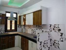 2BHK FLOOR PRIMARY LOCATION LOAN FACILITY AVAILABLE 90%TO 95%