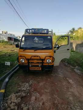 Tata ace good condition good pickup and nice vichele