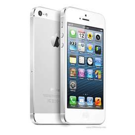iphone 5 16gb Scratchless