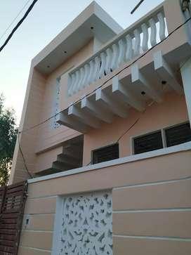 luxury villa gomti nagar