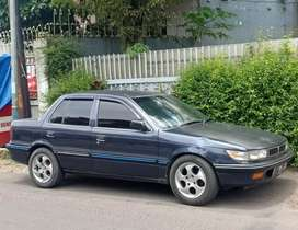 Lancer Dangan SOHC GLX 1.500 CC Tahun 1991