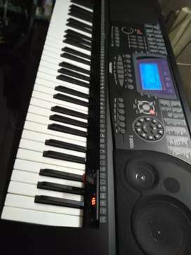 Keyboard Techno T9900i Usb