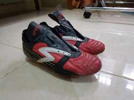 Sepatu bola kaki