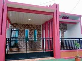 Rumah Komersil Rajabasa Dekat Dunia Pendidikan