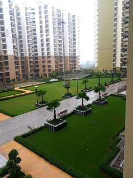 3 BHK Flat Available for Sale in Noida Extension at Trident Embassy