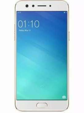 Oppo F3 Good condition