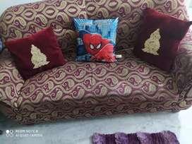 3 sitter sofa