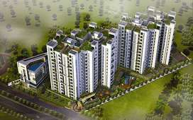 4 BHK Ultra-Premium Apartments-NCC Urban Gardenia in Hi Tech City