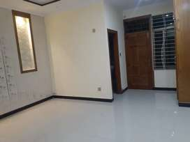 Ground portion for rent in soan garden isd