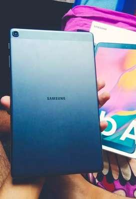 Samsung tab A 2019 10.5 inch