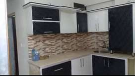 1 Bed lounge Flat in State Bank Society