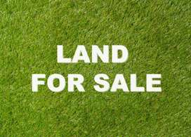 Anakaputhur Land for Sale Approval