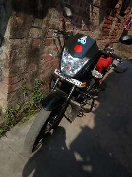 Mahindra century
