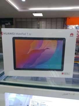 Huawei Matepad T 10s 3/64Gb Bisa Kredit DP 10% TANPA BIAYA ADMIN
