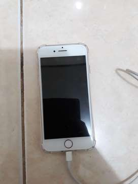 For Sale Iphone 7 128gb