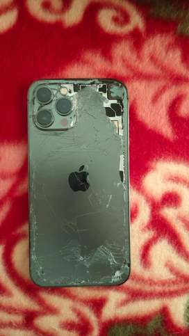 Apple Iphone replacement available
