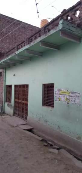 A house in rent with lowest price