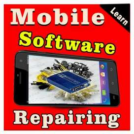 Mobile software kerwain