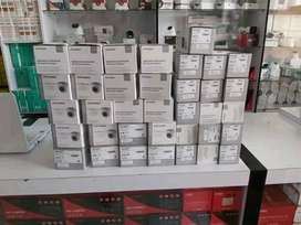 Distributor terbaik CCTV di Bandung Kidul
